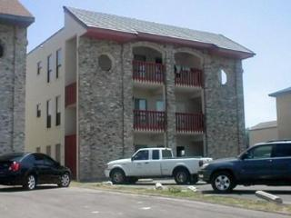 Southwinds  2-3 minute walk to  beach access - Port Isabel vacation rentals