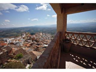 Atalaya del Segura Casas Rurales - Chiclana de Segura vacation rentals
