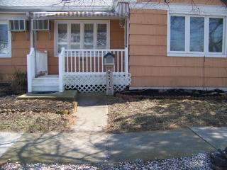 Duplex - 2 bedroom - Wildwood Crest - Wildwood Crest vacation rentals