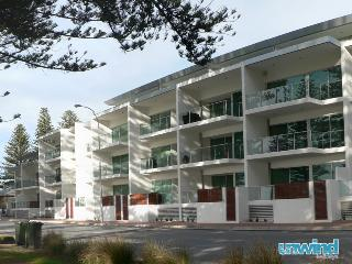 Unwind @ 26 Breeze Penthouse 'Contemporary' - South Australia vacation rentals