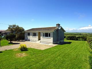 Beach cottage, Fethard on Sea, Co. Wexford - County Wexford vacation rentals