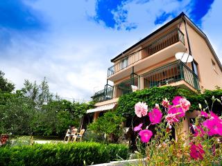 Apartmani Franic - Ploce vacation rentals