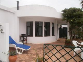 Nice cottage in a rural property in the Algarve 1 - Lagos vacation rentals
