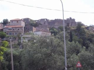 Borgo di Himara Apartments - Century old house - Himare vacation rentals