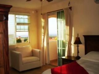 Luxury Mediterranean style villa-Spectacular views - Rio Grande vacation rentals