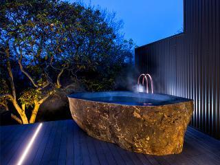 Hatherley Birrell Collection - Magnolia Pavilion - Grindelwald vacation rentals