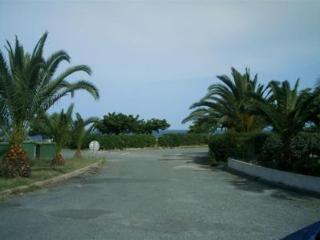 Alba Serena - San-Nicolao vacation rentals