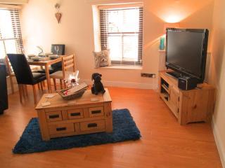 Jackdaws Nest - Conwy vacation rentals