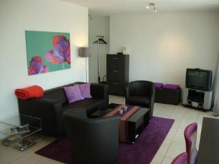 Appartamento Aurora - Locarno vacation rentals