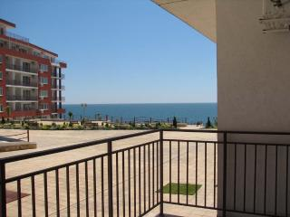 Panorama Fort Beach - Elenite vacation rentals