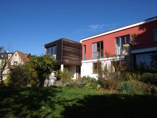 VogelsNest - Dresden vacation rentals