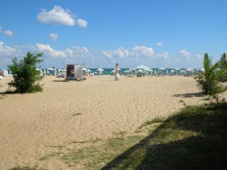 Bravo 5 - Sunny Beach vacation rentals