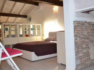 La Maisonnette - Verona vacation rentals