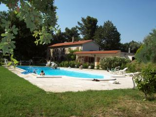 Cascina Tangorra - Fara in Sabina vacation rentals