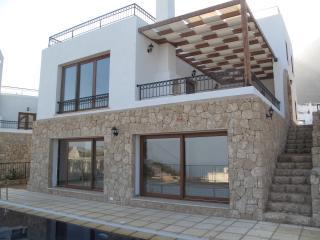 Villa Karma-Perfect for family - Kyrenia vacation rentals