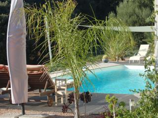 LOFT - Porticcio vacation rentals