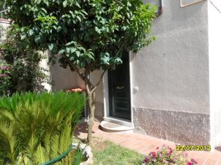 Appartamento vicino  5 terre - La Spezia vacation rentals