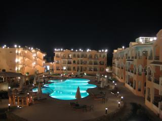 Egyptian Experience - P31 - Nabq vacation rentals