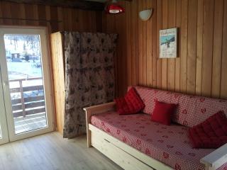 T3 MONTGENEVRE - Montgenevre vacation rentals