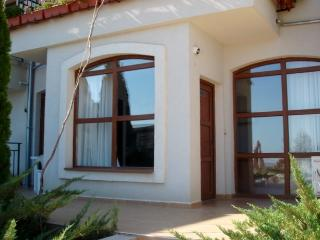 Luxury ground floor /pool side - Sunny Beach vacation rentals
