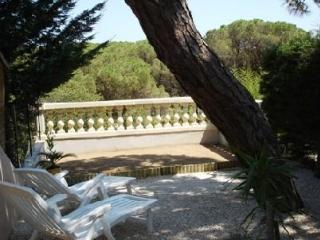 LES CYPRES - Gassin vacation rentals