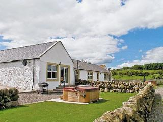 ANGCO - Kippford vacation rentals