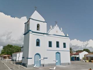 Casa em Prado (Bahia - Brasil) - Cumuruxatiba vacation rentals
