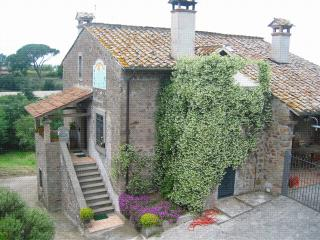 Country House - Viterbo vacation rentals