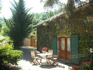 Gite La grange du Rieu - Albi vacation rentals