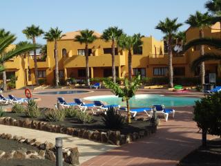 Beautiful apartments 3 pools - Corralejo vacation rentals