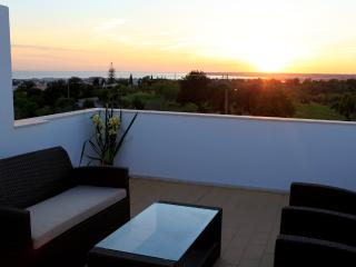 ocean view residences - Patroves vacation rentals