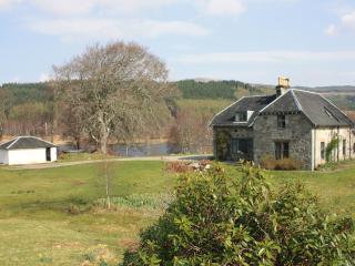 Tornacarry - Invergarry vacation rentals