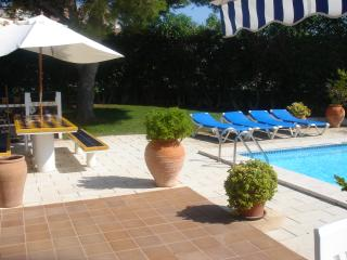 Villa 11 Flor - Sant Climent vacation rentals