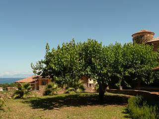 Agriturismo Sant` Andrea - Santa Maria di Castellabate vacation rentals