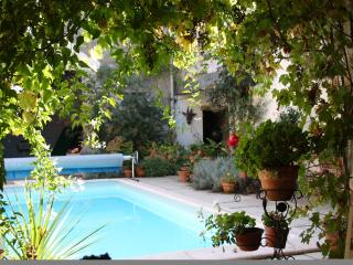 La Residence - Valence sur Baise vacation rentals
