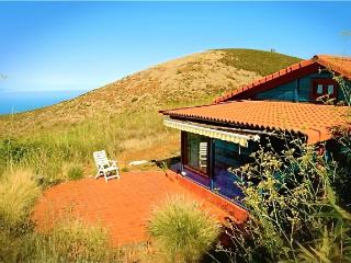 PURE NATURE! IDYLLIC WOODHOUS2 - Santa Cruz de Tenerife vacation rentals