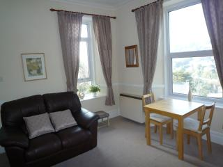 Heywood Lodge Holiday Apts - Torquay vacation rentals