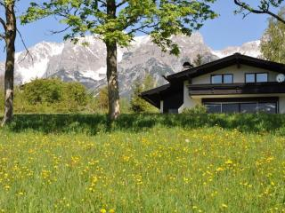 Country House Blaubeerhügel - Ramsau vacation rentals