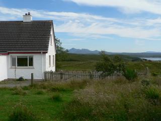 Croit an Fhraoich - Gairloch vacation rentals