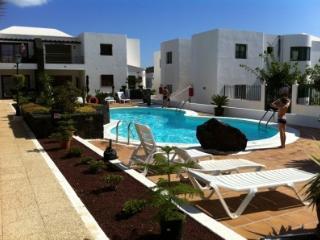 Pelicanos Club - Tias vacation rentals