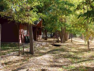 Cabaña 1 - San Rafael vacation rentals