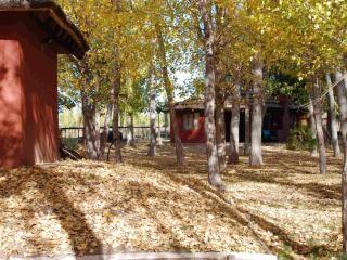 Cabaña 2 - San Rafael vacation rentals
