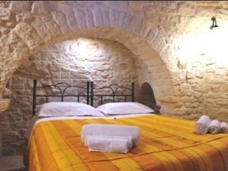 trulli di zia vittoria - Alberobello vacation rentals
