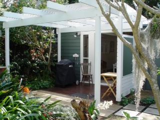 BilberryGardenCottage@Bilgola - Bilgola vacation rentals