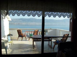 Apartment E 5+1 persons-Marina - Slatine vacation rentals