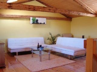 House Ana Porec,Bonaci village - Porec vacation rentals