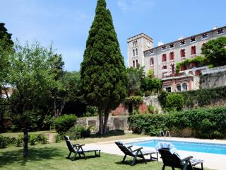 Chateau Ventenac - Narbonne vacation rentals