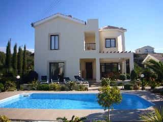 VILLA  RIMA - Paphos vacation rentals