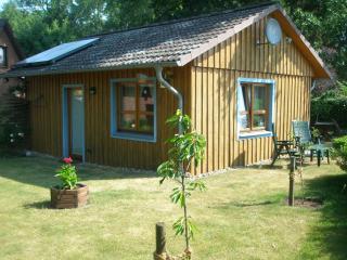 Ferienhaus Herzogstadt Celle - Celle vacation rentals