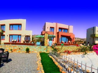 Spilia Bay Villas & Spa - Pefkos vacation rentals